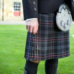 A Highland Wedding Kilt Hire