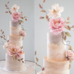 Bisou Cakes