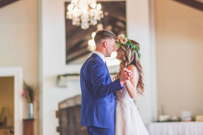 Read more about the article Sydney's Best Wedding Entertainment Companies (2021)