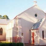 St Matthews Catholic Church
