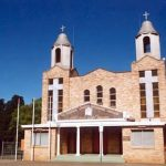 St Ioannis Greek Orthodox Church
