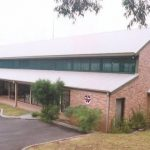 Kenthurst Uniting Church