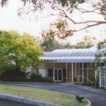 Galston Uniting Church