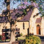Uniting Church Carlingford
