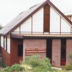 Dee Why Tongan Seventh Day Adventist Church