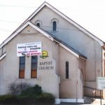 Baptist Church,