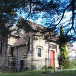 Emmanuel Anglican Church