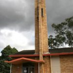 Keiraview Uniting Church