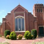 Berry Uniting Church