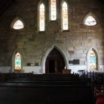 Northern Illawarra Uniting Church