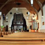 Wollongong Mission Uniting Church