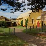 Kiama Uniting Church