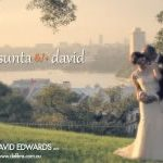 David Edwards Films