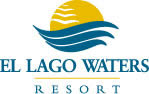 El Lago Waters Resort