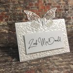 Elegant Invitations by Kathryn