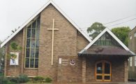 Beecroft Uniting Church