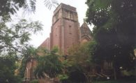 St John's Uniting Church