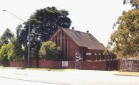 Thornleigh Uniting Church