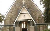 All Saints Woodville - Non Denominational, Hunter Valley