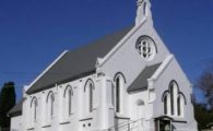 Gerringong Uniting Church