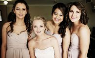 Complete Professional Bridal Beauty