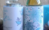 Coolaz Stubby Holders