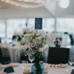 Emily Jean Events