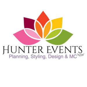 Hunter Events NSW