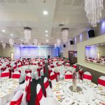 Lilys Restaurant, Bar & Function Centre