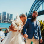 Makeup by Melody