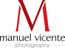Manuel Vicente Photography
