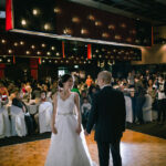 My Wedding Dance Sydney