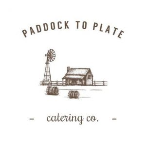 Paddock to Plate Catering Co