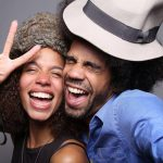 Special Snaps Photo Booth Hire