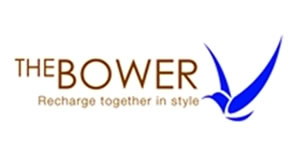 The Bower