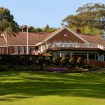 The Killara Golf Club